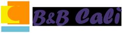 B&B Calì